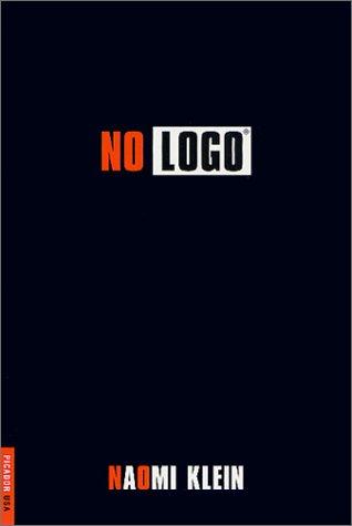 Без лого