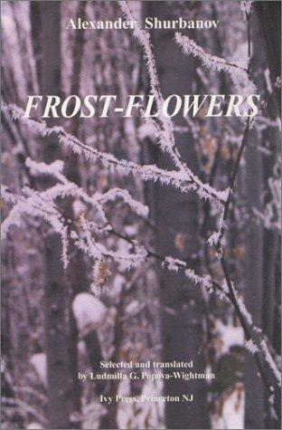 Frost-flowers
